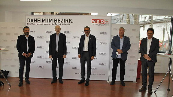 pressekonferenz_der_euregio-spezialtiefbau-foto_copyright_eberharter.jpg