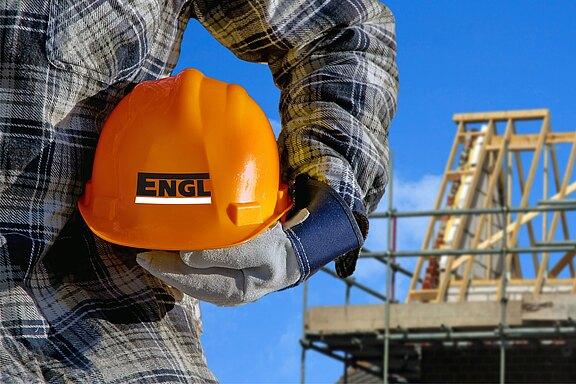Karriere bei Engl GmbH